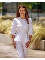 Estetik Care Clinic MUDr Alina Bokoch - Medical Aesthetics Clinic in Czech Republic