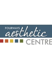 Fourways Aesthetics - Medical Aesthetics Clinic in South Africa