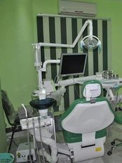 Insan Dental Clinic - Insan Dental Clinic in Hurghada