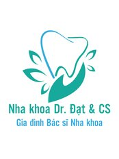 Viet Smile - Dental Clinic in Vietnam