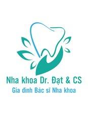 Viet Smile - Dental Clinic in Vietnam