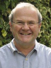 Mark Feller Dental - Mr Mark Feller