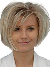 Dentic Art Klinika Stomatologiczna - Dental Clinic in Poland