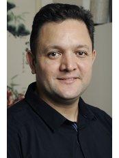 Rodd Sanchez Sydney Acupuncture - Acupuncture Clinic in Australia
