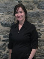 Eudermia - Medical Aesthetics Clinic in Canada