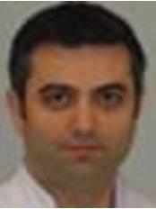 Özel Armadent Ağız ve Diş Sağlığı Polikliniği - Dental Clinic in Turkey