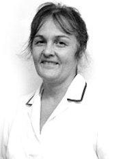 St. John Street Physiotherapy Clinic - Ms Beryl Emm