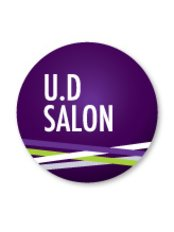 UD Salon - Medical Aesthetics Clinic in the UK