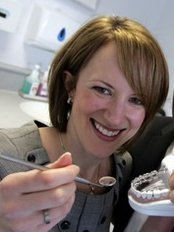 Keen Dental Care - Dental Clinic in the UK