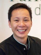 Purity Dental - Dental Clinic in Australia