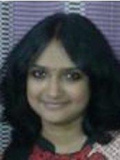 Trez Dermatology - Dermatology Clinic in India