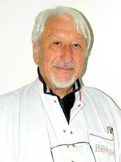 Parodontologie.ro - Dental Clinic in Romania