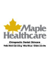 Maple Healthcare District 2 - Chiropractic Clinic in Vietnam