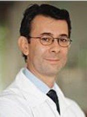 I Medici Di Porta Nuova - Eye Clinic in Italy