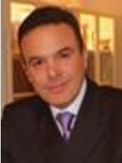 Docteur Dany Gzaiel - Boulogne - Plastic Surgery Clinic in France