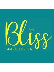 Bliss Aesthetics - Medical Aesthetics Clinic in the UK