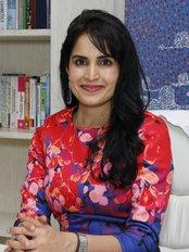 Lumiere Dermatology - Dr.Kiran Lohia, MD
