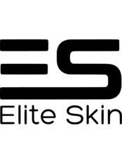 Eliteskin - Medical Aesthetics Clinic in the UK