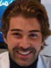 Dr. Andrea Bonanno - Plastic Surgery Clinic in Italy
