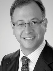 Dr. Ali Husain Clinic Moncton NB - Dr Ali Husain