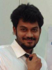 Walrus Orthodontics - Ashwin D. Rajan