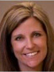 Kathleen L. Behr M.D. - Dermatology Clinic in US