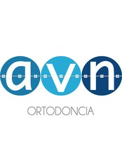 Avn Ortodoncia - Dental Clinic in Mexico