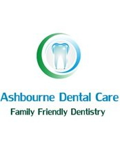 Ashbourne Dental Care - Dental Clinic in Ireland