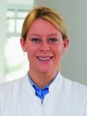 Klinik Dr. Herter - Plastic Surgery Clinic in Germany