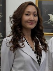 Bali 911 Dental Clinic - Implant Center - Dental Clinic in Indonesia