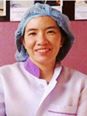 St.Paul Dental Clinic - Dental Clinic in Thailand