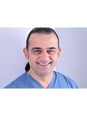 Inovadent - Dental Clinic in Turkey