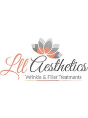 Lauras LusciousLips - Medical Aesthetics Clinic in the UK