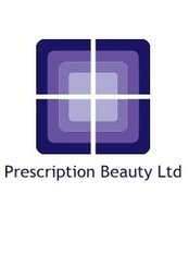 Prescription Beauty Limited - Dermatology Clinic in the UK