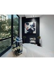 Dermapure - Medical Aesthetics Clinic in Poland
