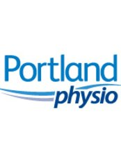Portland Physio - Physiotherapy Clinic in the UK