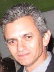 Dr. Francisco Javier Rebollar García - Dr. Francisco Javier Rebollar García