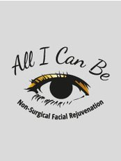 All I Can Be - Medical Aesthetics Clinic in Australia