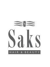 Saks Hair and Beauty Aberdeen - David Lloyd - Beauty Salon in the UK