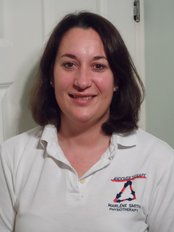 Andover Therapy - Physiotherapy Clinic in the UK