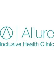 Allure Inclusive Health Clinic - General Practice in the UK