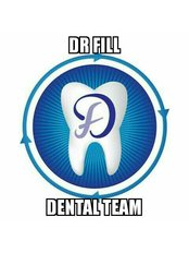 Dr Fill - We dont treat teeth, we treat People