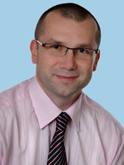 MUDr. Miroslav Dolejš - Plastic Surgery Clinic in Czech Republic