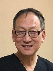 Dr Steven Zheng Dentistry - Dental Clinic in Canada
