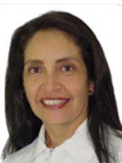 Promta Dental Clinic - Dental Clinic in Colombia