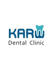 Kare Dental Clinic - Dental Clinic in India