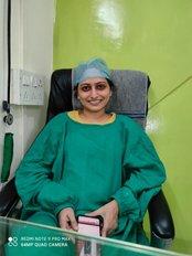 Palm Beach Dental Clinic - Dental Clinic in India