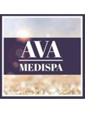 Ava Medispa Ampang - Medical Aesthetics Clinic in Malaysia