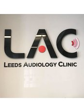 Leeds Audiology Clinic - Ear Nose and Throat Clinic in the UK