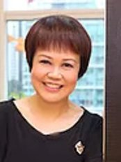 Dr. Catherine Lee Orthodontics - Singapore - Dental Clinic in Singapore